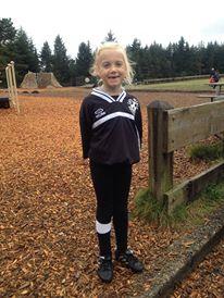 Katelin soccer2
