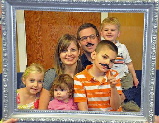 family 22014